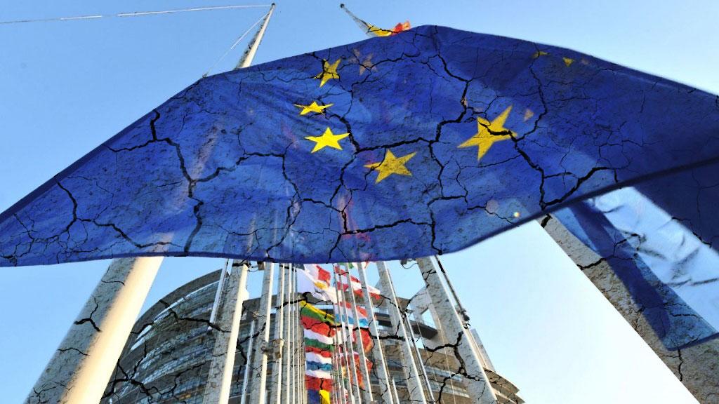 FONDI UE: RITARDI IN PUGLIA E NEL SUD POTEVANO ESSERE EVITATI, GOVERNO E AMMINISTRATORI PD INCAPACI