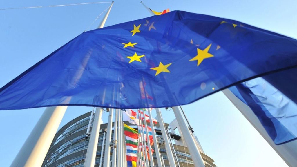 Politiche di coesione in Ue, Fondi Ue e Comuni