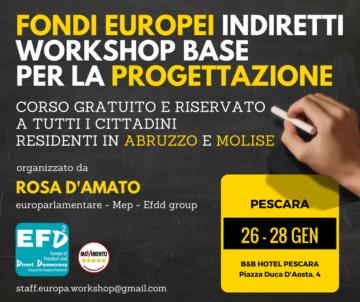 WS-Indiretti-Abruzzo-Molise